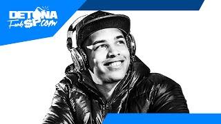 MC João - Baile de Favela (DJ R7)
