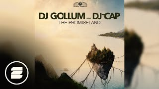 DJ Gollum feat. DJ Cap - The Promiseland