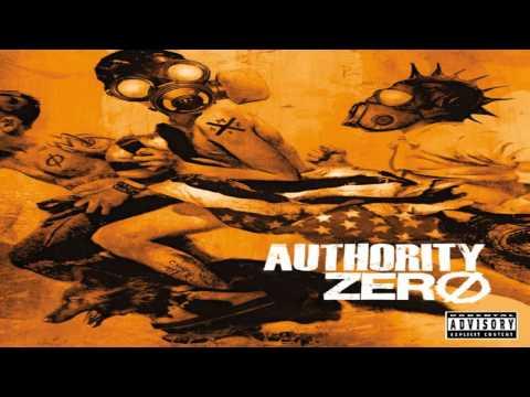 authority-zero-a-thousand-years-of-war-ozpl18