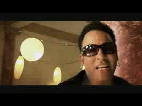 manolito-simonet-y-su-trabuco-la-habana-me-llama-official-video-hd-planet-records-official
