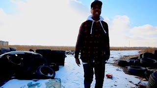 G-Eazy - Random (Marquese Remix) Video