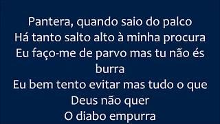 Piruka - Salto Alto produced by Andrezo (LETRA)