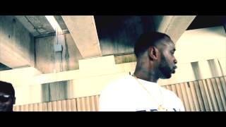 New Beezy - Talk 2 Much (Official Music Video)