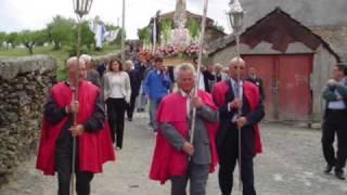 Festa de Nossa Senhora da Vila Velha