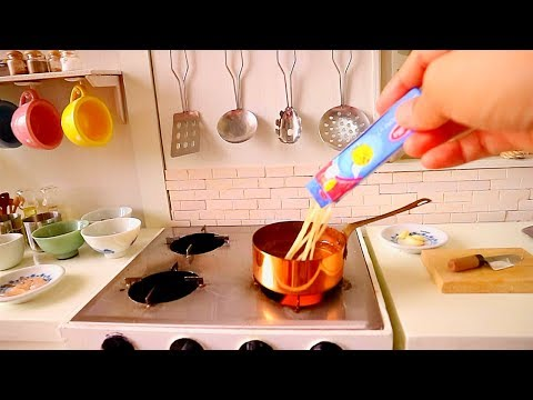 Mini Cooking Set That Works Jobs Ecityworks