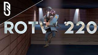 ROTW #220 - un gato on jump_propel_fixed_v3