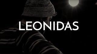 "Leonidas - ""Faster"" (New Vine Live Session)"