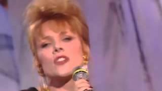 Vaya Con Dios - What's A Woman (Tradução)