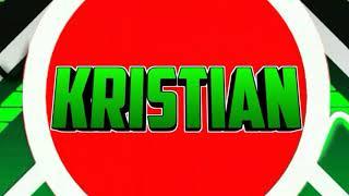 Kristian PH Intro Fixed | Read Desc