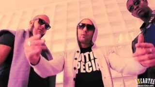 Yugo Boss ft M.o.m.o & Nehmo -- Mechant (OFFICIAL VIDEO)