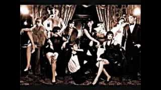 The Lumineers  - Flapper Girl  (lyrics on the discription)