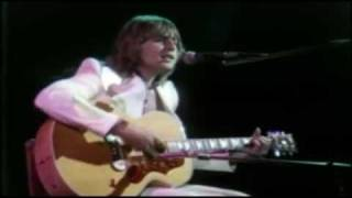 Lucky Man - Emerson, Lake & Palmer (California Jam 1974)