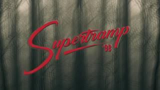 Supertræmp 2017 - Pisani & Clutch ft. Slicky G