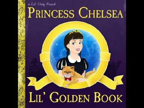 princess-chelsea-ice-reign-reprise-fairusemotherfuckers