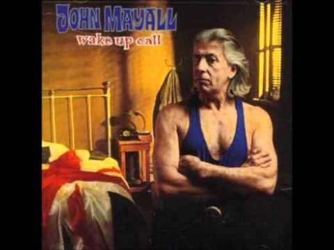 john-mayall-im-a-sucker-for-love-sunshinehappiness7