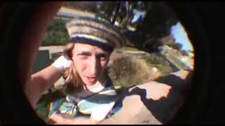 Blended Babies feat. Asher Roth & Buddy - Sayin' Whatever
