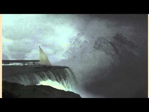 lord-huron-ends-of-the-earth-iamsoundrecords