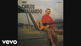 Carlos Galhardo - Não Me Deixe Só (Pseudo Video)