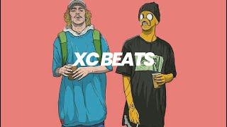 MARIMBA (Chill Hip Hop Type Beat) (Prod. by XC)