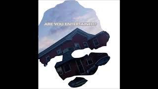 Are You Entertained (XXXtentacion-777 *mac miller* Remix)
