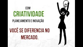 Emdime - Desenvolvimento Pessoal e Profissional para Mulheres