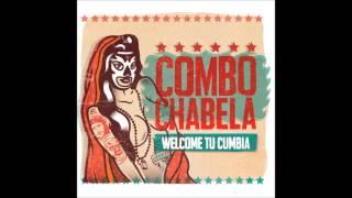Combo Chabela - Devastado (Banda Sonora 20añero a los 40 y Preciosas Canal13)