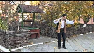 Igor Cuciuc-Sirba Moldovenilor