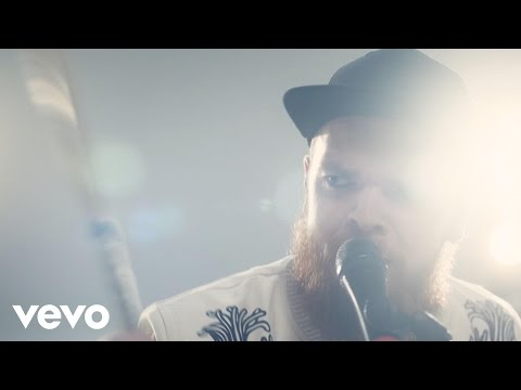 jack-garratt-fire-live-stripped-vevo-uk-lift-jackgarrattvevo