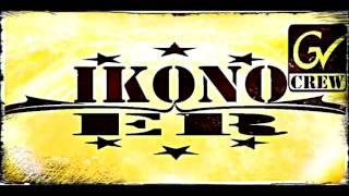 Mi Instinto - Ikono ER (audio) 2016