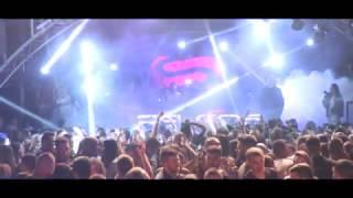 Vivo @ Selena Club - Tiberias | Israel 2017