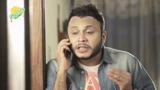 Bangla Short Film   Toruner EID   By Mishu Sabbir720p width=