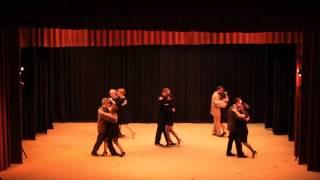 Tango (Fi de curs Bailongu Cine 2016)