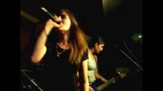 "Excess - ""По шаблону"" (Live in Lila club,  Rostov-on-Don - 19.09.2005)"