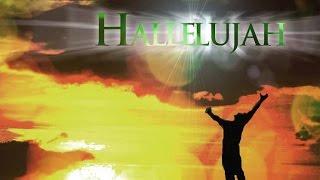 Iglesia Principe De Paz - Grupo De Adoracion - HalleluJAH