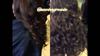 CHICAGO STYLIST LACE CLOSURES, SEW INS, QUICK WEAVES, NATURAL HAIR
