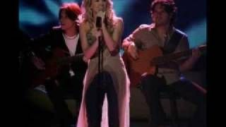 I ll stand by you carrie underwood