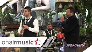 Ljuboven tanec   Orde Nedelkovski & Energy band  -  VO ZIVO - Moja svadba cover