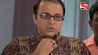 Taarak Mehta Ka Ooltah Chashmah - Episode 677 width=