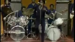 James Brown Good Foot