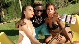 Lory Money - Me gusta tu Suaj Feat Ba$$ilones & KillChris