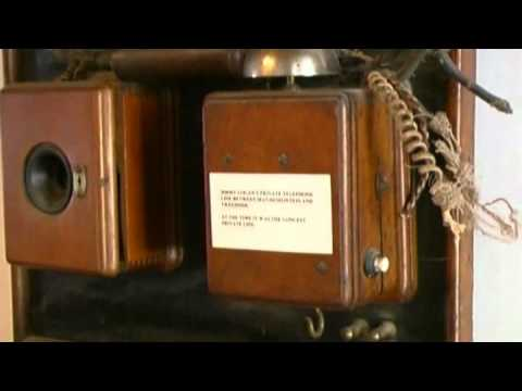 Matjiesfontein Museums – South Africa Travel Channel 24