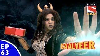 Baal Veer - बालवीर - Episode 63 width=