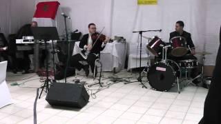 Samita Oriontal موسيقى  صامتة شرقية