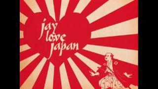 J Dilla - Say It (Instrumental)