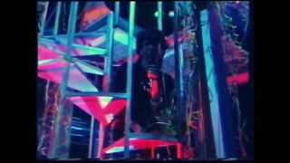 Soft Cell - Torch {Top Of The Pops}