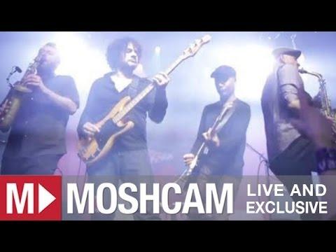 balkan-beat-box-pachima-live-in-new-york-moshcam-moshcam