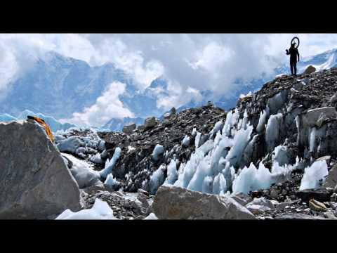 "Around The World Me – ""Society"" by Eddie Vedder (www.travelyourassoff.com)"