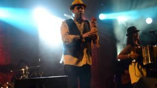 Depena a Pita Maria - Canario e Amigos ao vivo - Musica Popular