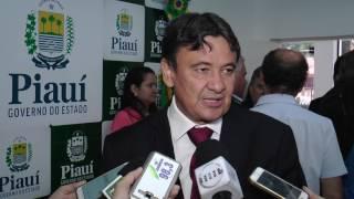 Apresentado projeto de exploração de minério no sul do Piauí