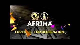 AFRIMA 2016 Nominee Kiff No Beat  Cote de Voire